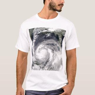 T-shirt Ouragan Isidore