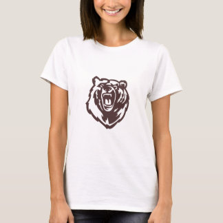 T-shirt Ours