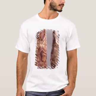 T-shirt Outils de Campigny, 6000-2000 AVANT JÉSUS CHRIST