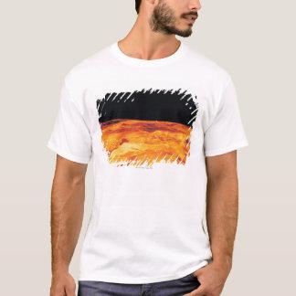 T-shirt Ovda REGIO sur Vénus