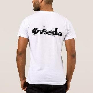 T-shirt Oviedo 419