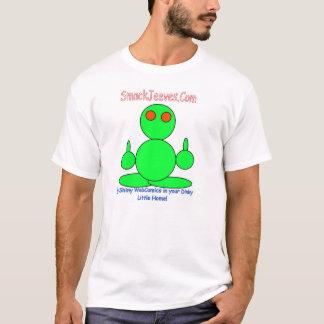 T-shirt Oyer