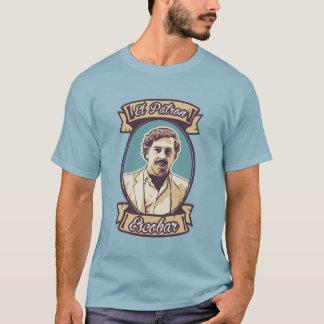 T-shirt Pablo supérieur