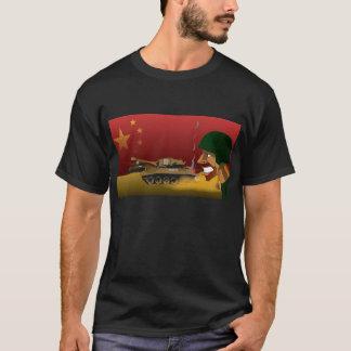 T-shirt page 2 de spork