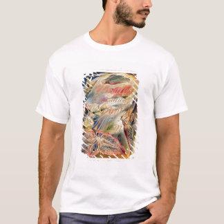 T-shirt Page titre pour 'Jérusalem : L'émanation du Gi