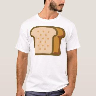 T-shirt Pain