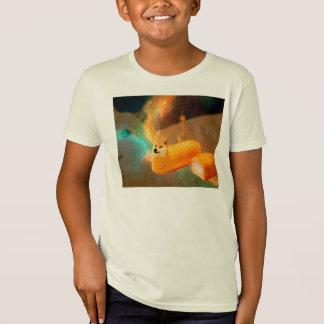 T-Shirt Pain de doge - doge chien-mignon de