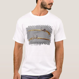 T-shirt Paires de pistolets, 1624-26
