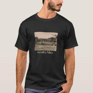 T-shirt Palais de VERSAILLES du Trianon grand