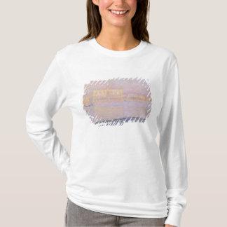 T-shirt Palais ducal de Claude Monet | de San Giorgio,