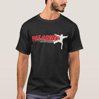 T-shirt Palance