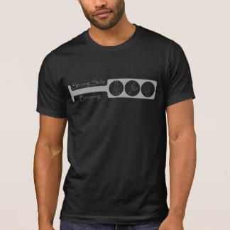 T-shirt Palette forte d'OG