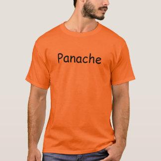 T-shirt Panache
