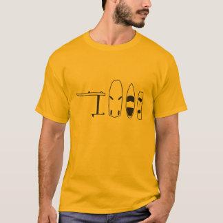 T-shirt panneau family_01