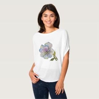 T-shirt Pansie