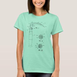 T-shirt Papa de Mac