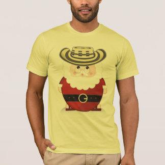 T-shirt PAPA_noel