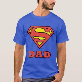 T-shirt Papa superbe