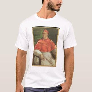 T-shirt Pape Clement VII c.1526
