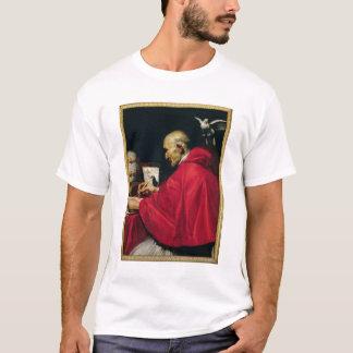T-shirt Pape Gregory le grand
