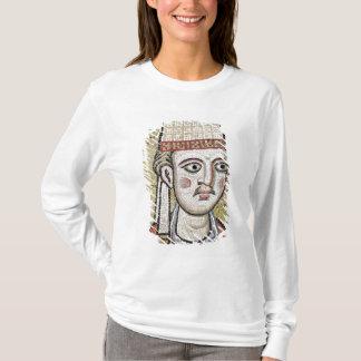 T-shirt Pape Innocent III