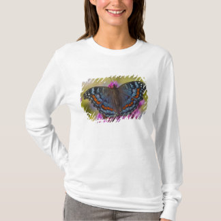 T-shirt Papillon tropical 3 de Sammamish Washington