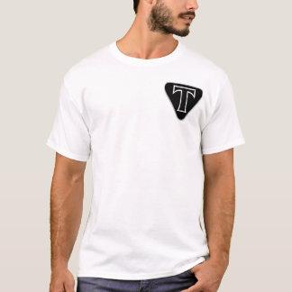 T-shirt Paquet de rat d'AZ - T