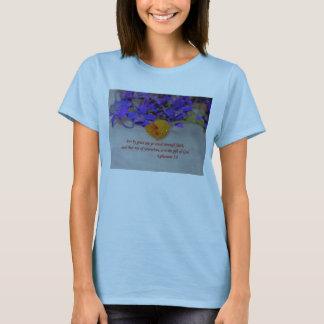 T-shirt Par grâce - 2:8 d'Ephesians