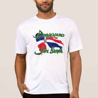 T-shirt Para Siempre15