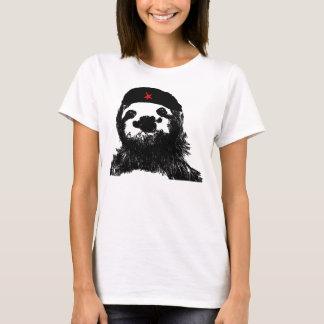T-shirt Paresse de La de vivats