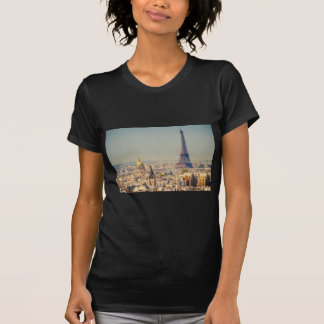T-shirt paris-in-one-day-sightseeing-tour-in-paris-130592.