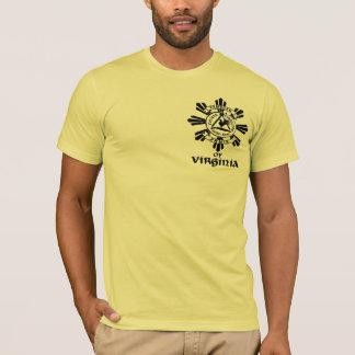 T-shirt parnis-3