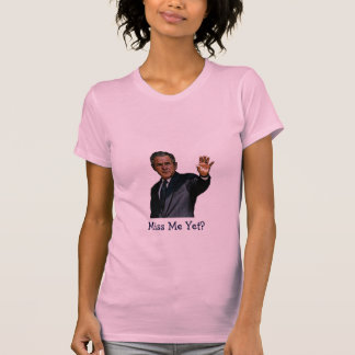T-shirt Pas vraiment !