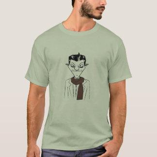 T-shirt Pascal