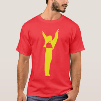 T-shirt Paso Doble