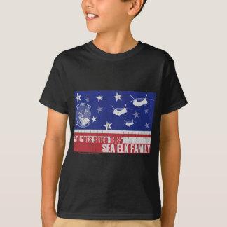 T-shirt Patriotes depuis 1985