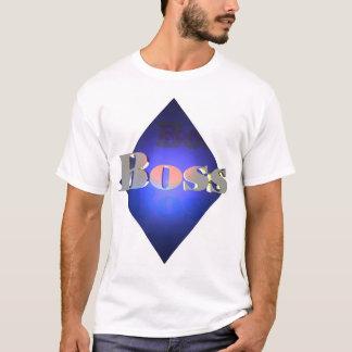 T-shirt Patron
