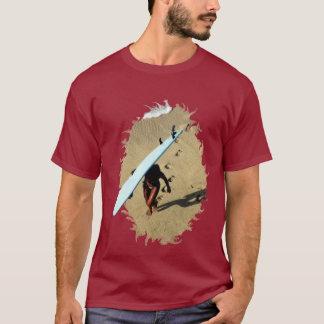 T-shirt Patrouille d'aube