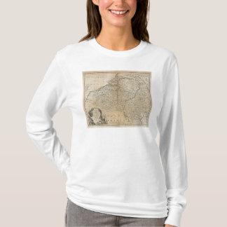 T-shirt Pays-Bas 10