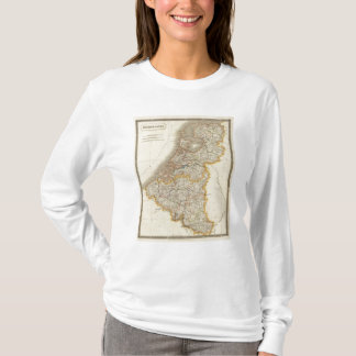 T-shirt Pays-Bas 7