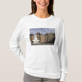 T-shirt Pays-Bas (aka Hollande), Apeldoorn près de 2