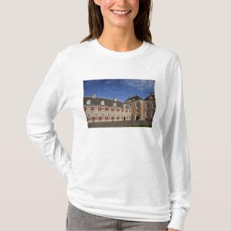 T-shirt Pays-Bas (aka Hollande), Apeldoorn près de 3