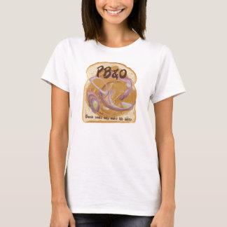 T-SHIRT PB&O