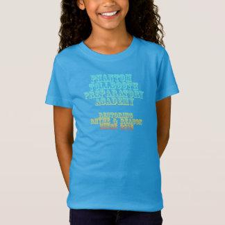 T-Shirt Péage fantôme