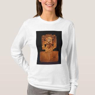 T-shirt Pectoral du dieu Xipe Totec