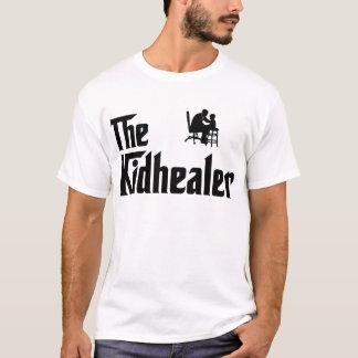 T-shirt Pédiatre