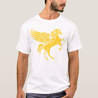 T-shirt Pegasus