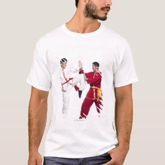 T-shirt Pékin, Chine 6