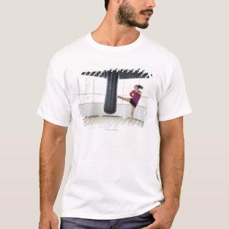 T-shirt Pékin, Chine 7