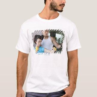 T-shirt Pékin, Chine 8